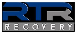 RTR Recovery LLC